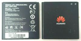 Original OEM Battery HB5N1HA HB5N1H For Huawei U8730 myTouch Q Premia 4G - $4.18