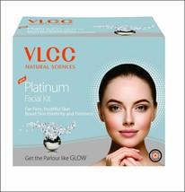VLCC Platinum Facial Kit (Choose Variation) - $13.57+