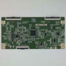 Vizio 47-6021218 (HV650QUBN90) T-Con Board for D65-F1 - $23.76