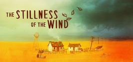 The Stillness of the Wind - Digital Download Game Steam Key - INSTANT DE... - $1.39