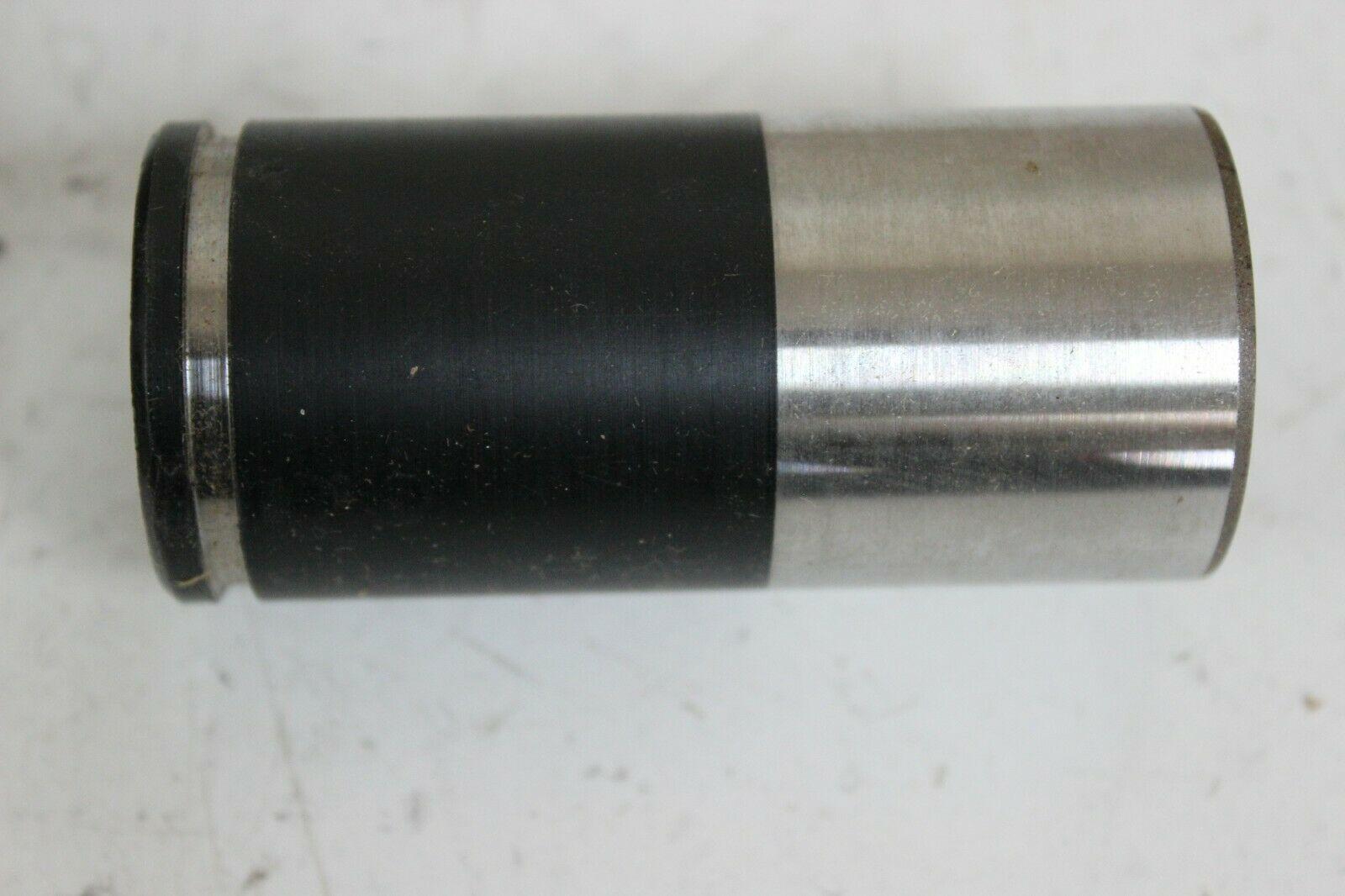 Rockwell Meritor 3198D30 Shaft Pinion New