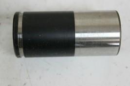 Rockwell Meritor 3198D30 Shaft Pinion New image 1