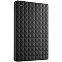 TFL-STEA1000400-OPEN-BOX Seagate STEA1000400 1 TB External Hard Drive - ... - $86.59