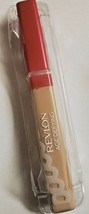 Revlon Age Defy w/ DNA Advantage Concealer 03 Medium (READ DESC) - $15.67