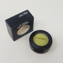 New Mac Eye Shadow Veluxe Pearl Full Size Nice Energy - $12.19