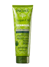 INOAR Thermoliss Thermo Active Defrizzing Balm and Shine 8.1fl/240ml - $25.00
