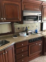 2009 Mandalay 43A For Sale In Greenwell Springs, LA 70739 image 13