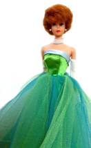 "1963 Barbie 951 ""Senior Prom Night"" Outfit   - $42.95"
