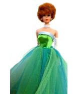 "1963 Barbie 951 ""Senior Prom Night"" Outfit   - $42.95"