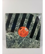 """Peter Godwin 12"""" 33RPM Images Of Heaven / Baby's In The Mountains EX R8 - $17.61"""