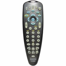 Hughes HRMC-3 DirecTV Satellite TV Receiver Remote HIRDB1, HIRDB4, HIRDD25 - $15.69