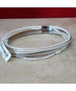 Beautiful Brand New Choker Necklace - $14.99