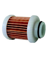 NEW 18-79799 Sierra Fuel Filter Replaces Yamaha 6D8-WS24A-00 - $9.90