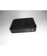 cisco  dpc3825    cable  modem    - $12.99