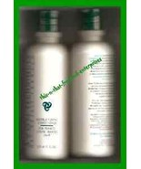 Hair Restructuring Conditioner For Permed Hair (11 oz) Advance Techniques - $5.89