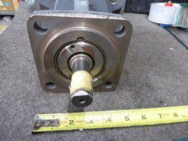 Permco Hydraulic Pump ETA25, 12H4  image 5
