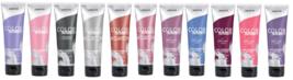 Joico Color Intensity Confetti  semi-permanent hair color, 4oz image 2