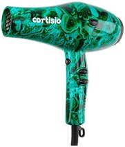 CORTISIO Women's CSO-DR1P2 Premium Dryer Ceramic Tourmaline, Malachite' - $69.29