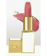 TOM FORD Lip Color Sheer .1 OZ. # 07 Paradiso - NIB - $27.31