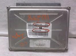 2000..00 Chevrolet IMPALA/MONTE Carlo Engine Control MODULE/COMPUTER.ECU.ECM.PCM - $63.11