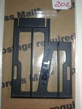 UW441 Originale OEM Dell Express Cover Plastica Precisione M2400 PP27L Serie - $9.70