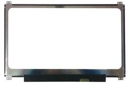 """13.3""""LED LCD Screen For M133NWN1 R5/B133XTN01.6+UP Down brackets 1366x76... - $79.19"""