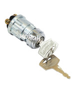 Dual Key+Ignition Switch For 150 150r 150cc Go Kart Cart Tomberlin Cross... - $9.89