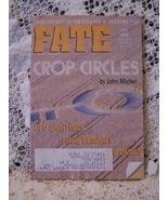 Vintage Fate Magazine July 1992, Vol 45, No.7, ... - $3.00