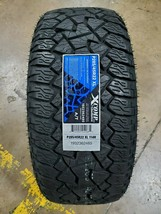 P285/45R22 Gladiator X-COMP A/T 114H XL (SET OF 4) - $689.99