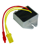 Voltage Regulator Fits 393374 394890 691185 797375 845907 LG691185 MIU12514 - $47.87