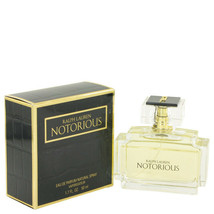 Notorious by Ralph Lauren 1.7 oz / 50 ml EDP Spray for Women - $59.40