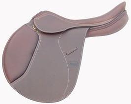 Pro Trainer 24K Equitation Saddle - $1,575.00