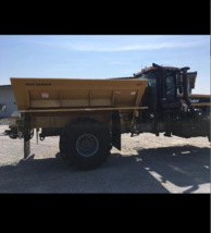 2013 TERRAGATOR TG7300 For Sale In Waverly, Kentucky 42462 image 4