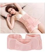 Postpartum Support Recovery Belly Waist Belt Shaper Maternity Slim Body ... - $24.50+