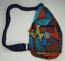 Unisex Bobo Sling Bags Outdoor Sport Crossbody Bag Multi Functional Back... - $12.60 CAD