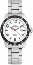 Timex Expenition Unisex Watch - T49924 - $91.99