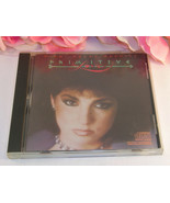 Miami Sound Machine Primitive Love Gently Used CD CBS Epic Record 1985 1... - $12.99