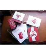 Learn BEGINNER TEEN ORACLE Teenager Boy Tarot Cards Deck +Bag Cleansed U... - $77.77