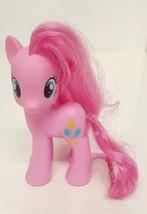 Pinkie Pie My Little Pony Fashion Style Pink Balloon Brony Cartoon Actio... - $19.79