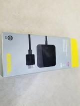 NEW SEALED KANEX ATV PRO Airplay Mirroring for VGA Projector HDMI to VGA... - $12.34