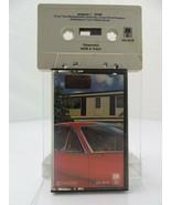 Carpenters Now & Then (Cassetta) - £8.21 GBP