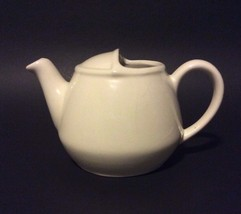 Vintage Hall Teapot Coffee Pot Knob Cover - $21.78