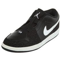 J MAN Style# 365113 - $106.00