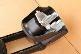 07-13 BMW Mini Cooper R55 R56 R57 Center Armrest Storage Cup Holder image 5
