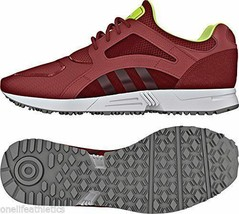 Adidas Lite Racer Men's Athletic Shoes Sneakers  Running B24799 shoes - $49.99