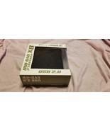 I/O MAGIC PORTABLE 8X DVD-RW USB 2.0 - $65.00