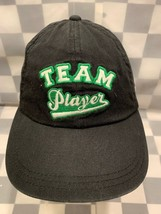 TEAM PLAYER #34 Koala Kids Adjustable Adult Toddler Hat NEW - $8.90