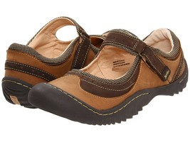 Size 9.5 (Shoe fits like 8.5 / 9) JAMBU Womens Shoe! Reg$110 Sale$59.99 - $59.99