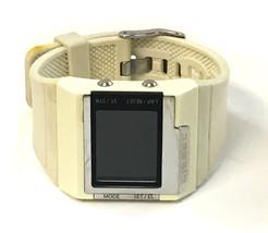 Diesel Wrist Watch Dz-7131 - $19.99