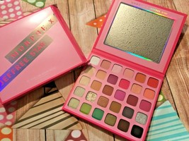 Authentic Morphe X Jeffree Star Artistry Palette new - $36.45